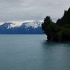 Alaska 2006 :