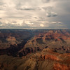 Grand Canyon - Zion 2006 :