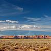 Arizona Strip - April 2009 :