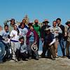 California Field Trip - April 2008 :