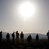 New Mexico fieldtrip - April 2010 :